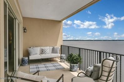 2358 Riverside Ave UNIT 1004, Jacksonville, FL 32204 - #: 1126201