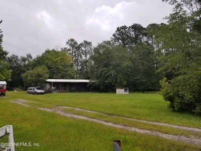 5198 County Road 218, Middleburg, FL 32068 - #: 1126211