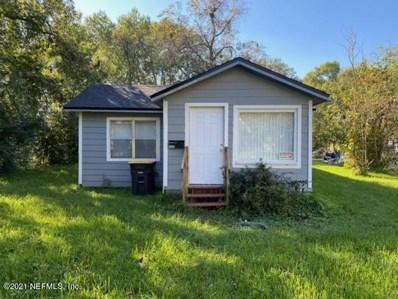 1042 Woodstock Ave, Jacksonville, FL 32254 - #: 1126226