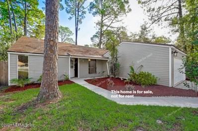 4251 Queensway Dr, Jacksonville, FL 32257 - #: 1126242