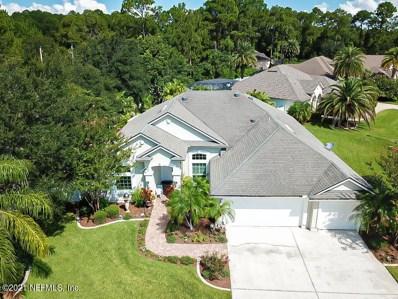 5309 Skylark Manor Dr, Jacksonville, FL 32257 - #: 1126252