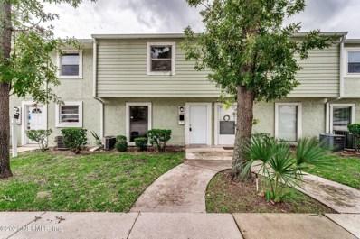 11404 Bedford Oaks Dr, Jacksonville, FL 32225 - #: 1126286