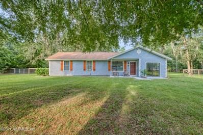 2567 Hollyhock Ave, Middleburg, FL 32068 - #: 1126289