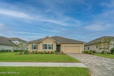 127 Evenshade Way, St Augustine, FL 32092 - #: 1126329