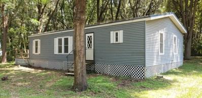 104 Kelly Ln, Hawthorne, FL 32640 - #: 1126379