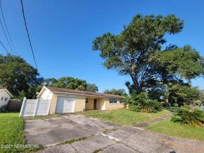 6430 Bayfield Dr, Jacksonville, FL 32277 - #: 1126430