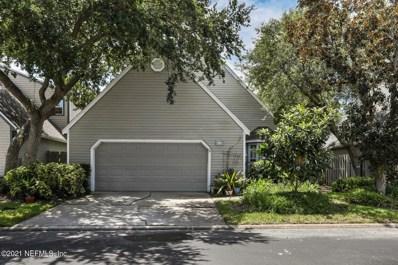 376 Village Dr, St Augustine, FL 32084 - #: 1126480