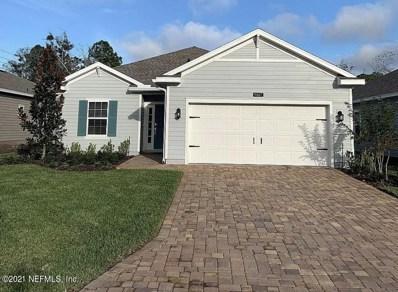 9067 Westwick Ln, Jacksonville, FL 32211 - #: 1126485