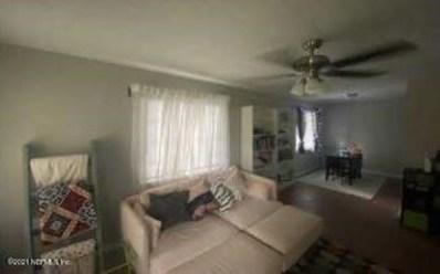 54 42ND St, Jacksonville, FL 32208 - #: 1126531