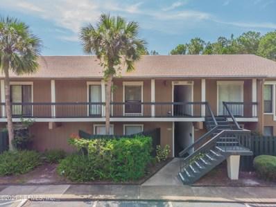8761 Como Lake Dr UNIT 8761, Jacksonville, FL 32256 - #: 1126567