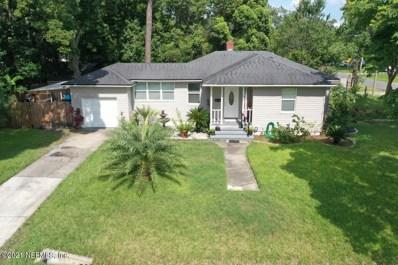 1747 Sefa Cir W, Jacksonville, FL 32210 - #: 1126745