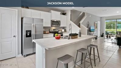 2838 Black Buck Cir, Jacksonville, FL 32225 - #: 1126767