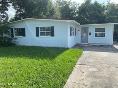 11543 Soforenko Dr, Jacksonville, FL 32218 - #: 1126812