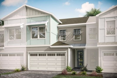 3432 Marsh Reserve Blvd, Jacksonville, FL 32224 - #: 1126876