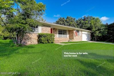 2590 Aquarius Rd, Orange Park, FL 32073 - #: 1126888