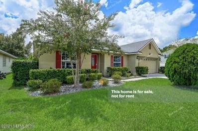 9760 Woodstone Mill Dr, Jacksonville, FL 32244 - #: 1126938