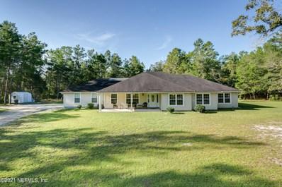 6190 Golden Oak Ln, Keystone Heights, FL 32656 - #: 1126951