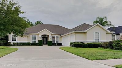 3490 Babiche St, St Johns, FL 32259 - #: 1126999