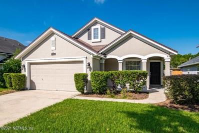 14732 Bulow Creek Dr, Jacksonville, FL 32258 - #: 1127015