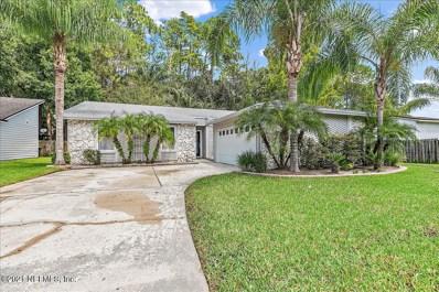10857 Knottingby Dr, Jacksonville, FL 32257 - #: 1127032