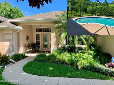 Palm Coast, FL home for sale located at 53 Mount Vernon Ln, Palm Coast, FL 32164
