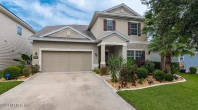 16043 Dowing Creek Dr, Jacksonville, FL 32218 - #: 1127223