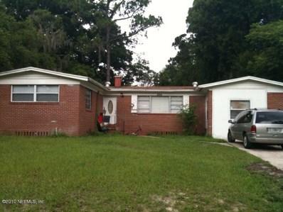 2918 Cesery Blvd, Jacksonville, FL 32277 - #: 1127297