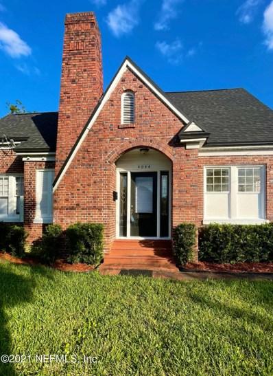 4044 Post St, Jacksonville, FL 32205 - #: 1127317