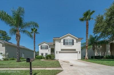 86080 Montauk Dr, Fernandina Beach, FL 32034 - #: 1127399