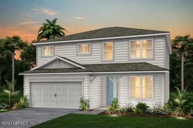 2782 Ivy Post Dr, Jacksonville, FL 32226 - #: 1127426