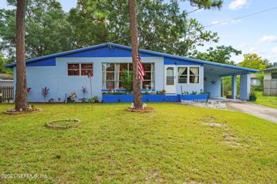 3259 El Morro Dr E, Jacksonville, FL 32277 - #: 1127456