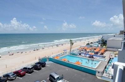 485 S Atlantic Ave, Ormond Beach, FL 32176 - #: 1127469