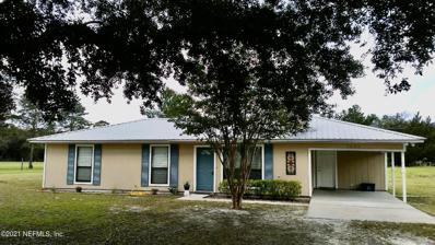 7696 Kings Canyon Rd, Keystone Heights, FL 32656 - #: 1127489