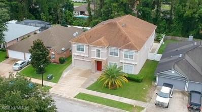 12626 Tropic Dr E, Jacksonville, FL 32225 - #: 1127494