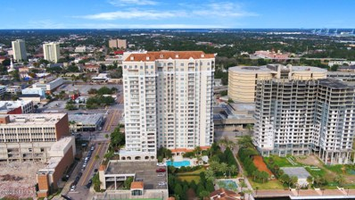 400 E Bay St UNIT 1810, Jacksonville, FL 32202 - #: 1127517