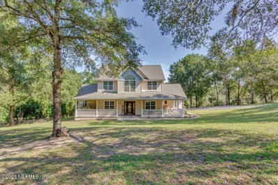 Keystone Heights, FL home for sale located at 6160 County Road 214, Keystone Heights, FL 32656