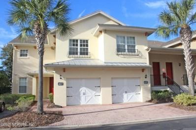 627 Shores Blvd, St Augustine, FL 32086 - #: 1127591