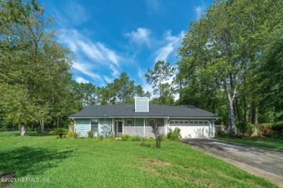 1826 Hollars Pl, Middleburg, FL 32068 - #: 1127713