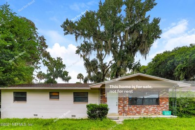 East Palatka, FL home for sale located at 100 Sunset Point Ln, East Palatka, FL 32131
