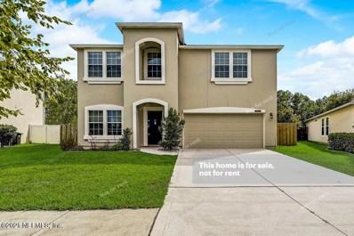 4695 Pine Lake Dr, Middleburg, FL 32068 - #: 1127735