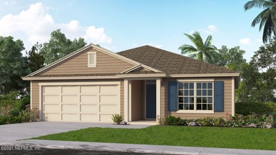 2224 Willow Springs Dr, Green Cove Springs, FL 32043 - #: 1127809