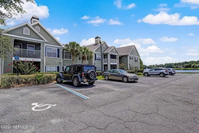 31217 Paradise Commons UNIT 823, Fernandina Beach, FL 32034 - #: 1127867
