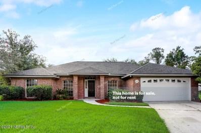 10435 Marble Egret Ct W, Jacksonville, FL 32257 - #: 1127916
