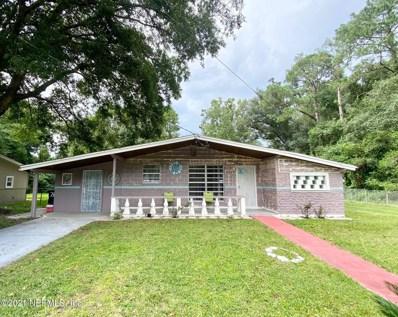 7325 Proxima Rd, Jacksonville, FL 32210 - #: 1127932