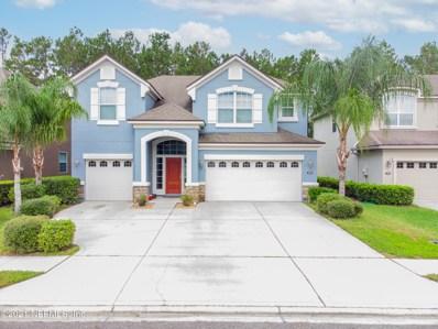 205 Tollerton Ave, St Johns, FL 32259 - #: 1127940