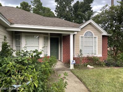 12189 Mantle Dr, Jacksonville, FL 32224 - #: 1127986