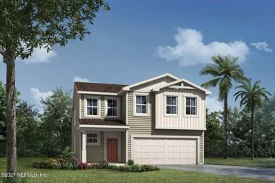 571 Meadow Creek Dr, St Johns, FL 32259 - #: 1128046