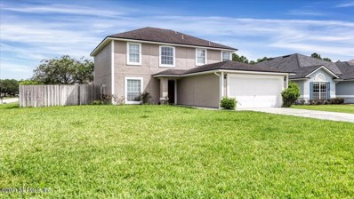 407 Stonehurst Pkwy, St Augustine, FL 32092 - #: 1128087
