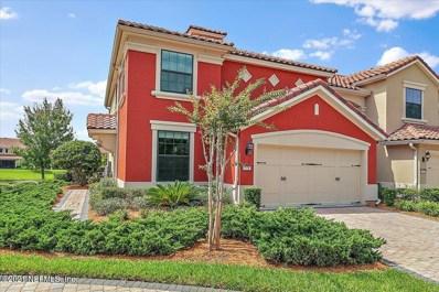 13415 Isla Vista Dr, Jacksonville, FL 32224 - #: 1128122
