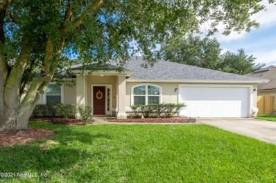 9349 Picarty Dr, Jacksonville, FL 32244 - #: 1128141